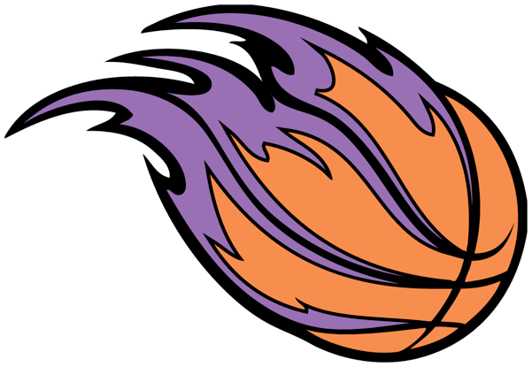 basketball logo  Google zoeken  Basketball  Pinterest