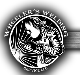 welder logo  Iskanje Google  Modelos de estêncil Design