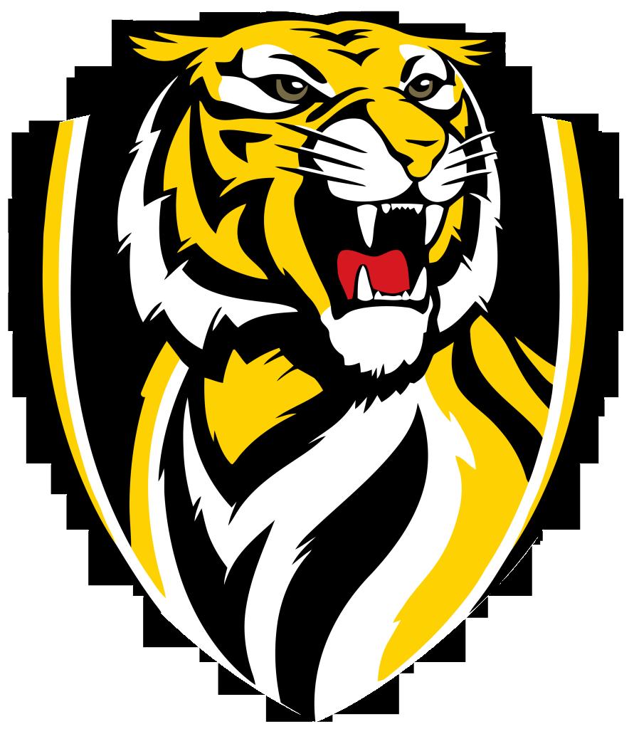 tiger logo  Google Search  Futsal TigerMomma