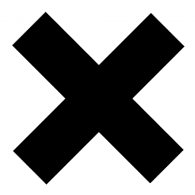 Letter X  Best Cool Funny