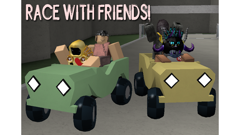 Cool Rp Ideas For Roblox