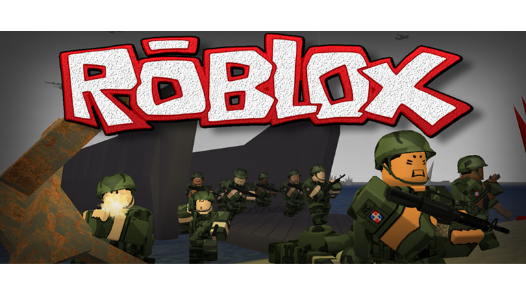 The Red Army Roblox  Appsmob Info Free Robux