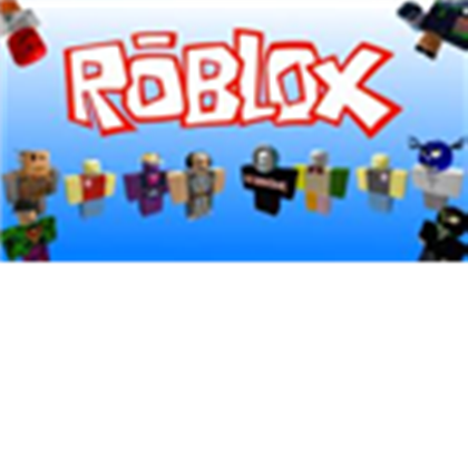 Cool Roblox Characters  Roblox