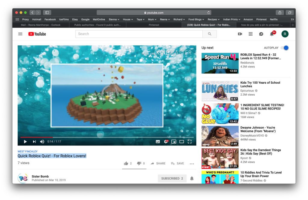 Roblox Games With Cool Views  Btroblox  Making Roblox