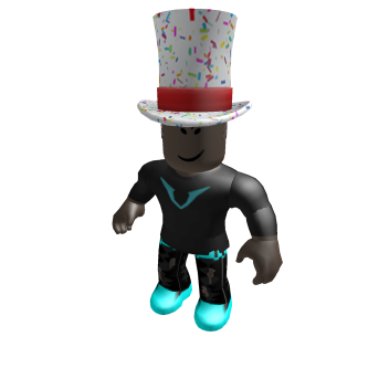 Cool Side Shave Roblox  Free Roblox Games For Kids Online