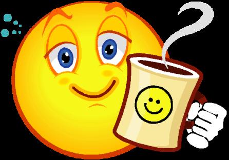 14 Cool SmileysEmoticons My Collection  Smiley Symbol
