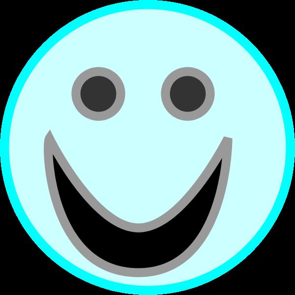 Smiley Face  vector Clip Art  Smiley face Smiley Clip art