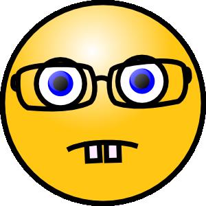 Smiley Clip Art at Clkercom  vector clip art online