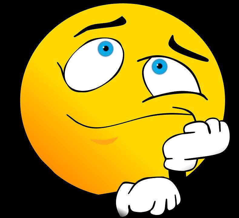 Boredom Animated Smiley  Free image on Pixabay