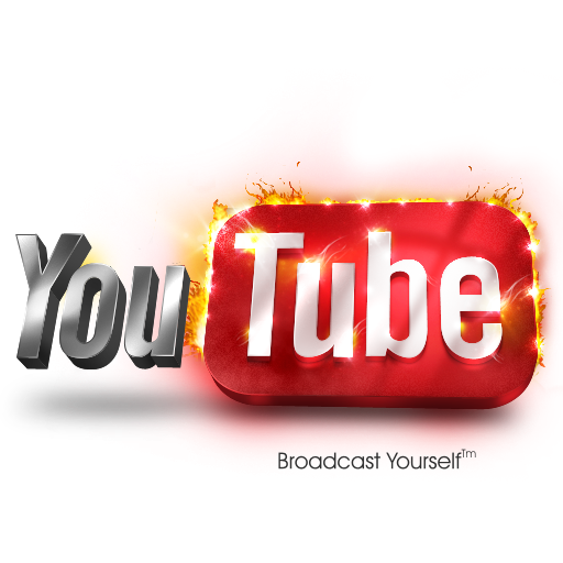Add YouTube Style Search Button To Your Blog Cool Tricks