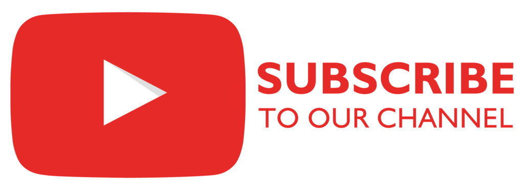 Youtube Subscribe Icon at Vectorifiedcom  Collection of