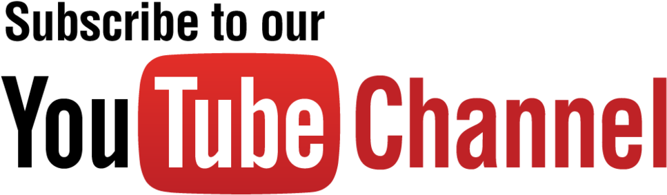 Download Youtube Subscribe Chanell Png Image  Youtube