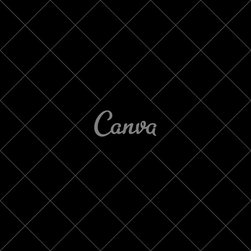 CRMla Twitch Icon Transparent
