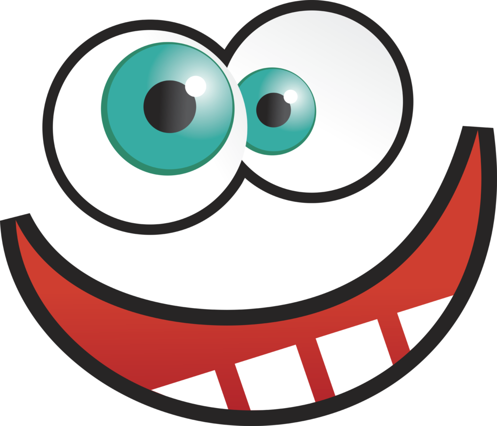 Free Crazy Face Cliparts Download Free Clip Art Free