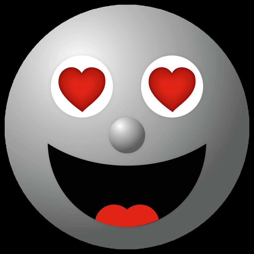 CARITAS    Emoji love Emoticons emojis Emoji art