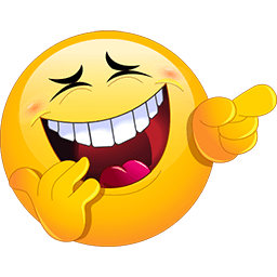 Funny Emoticons Smileys for Facebook Email SMS Text