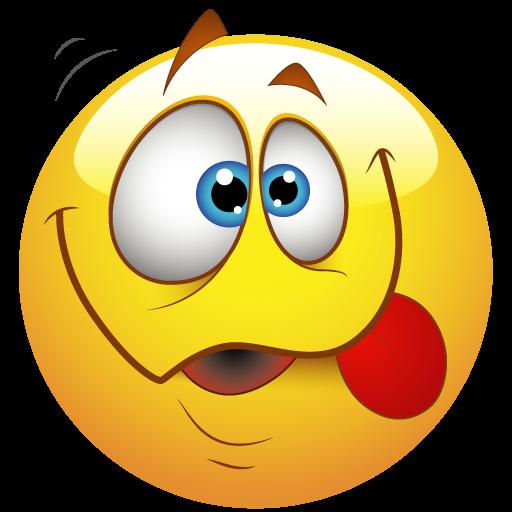 Amazoncom Emoji Maker  Fun and Addictive Emoji Designer