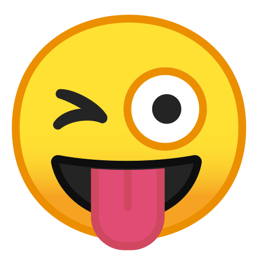 Crazy Emoji Meaning with Pictures from A to Z