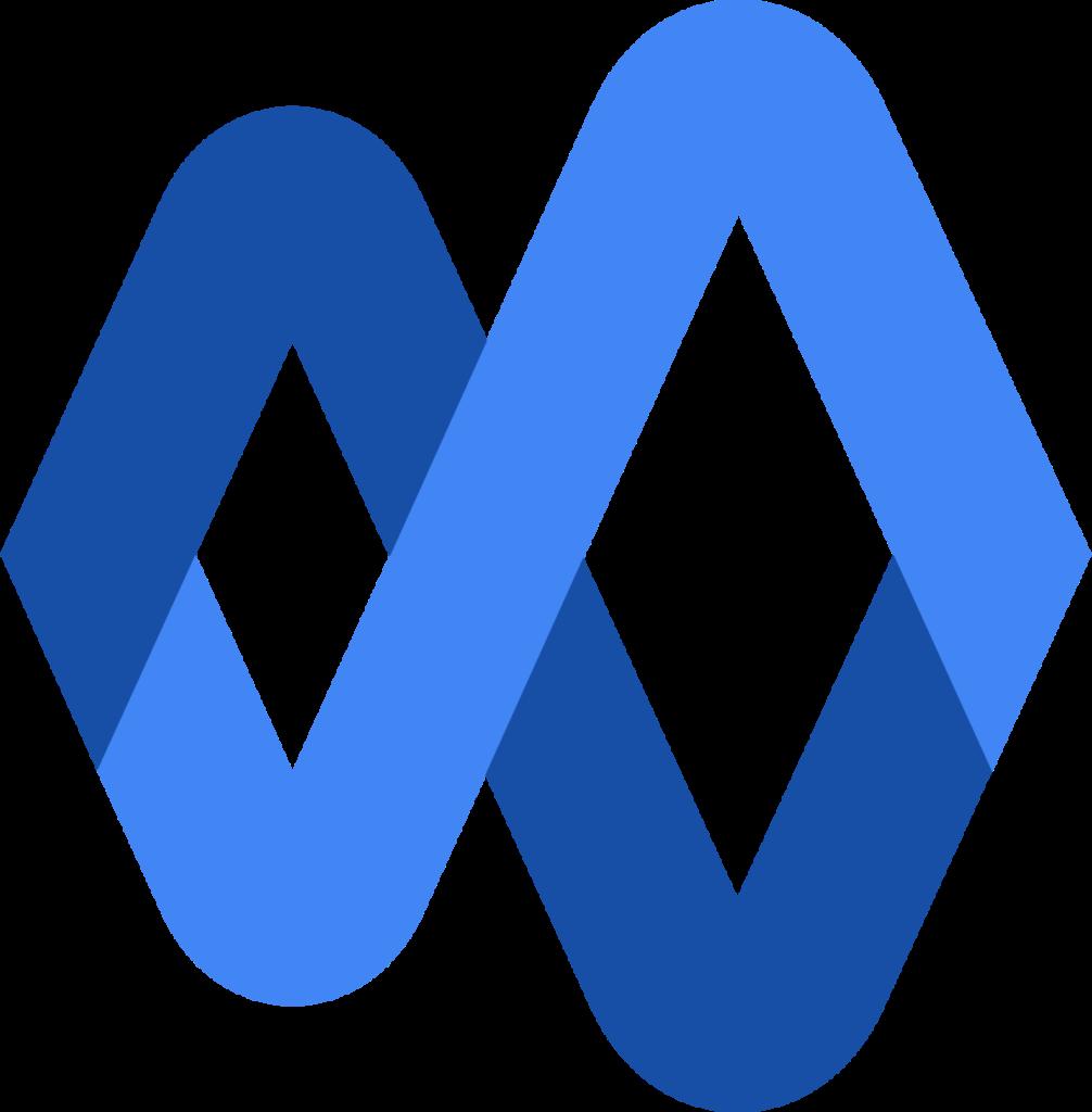 FileGoogle Currents 2019 Logosvg  Wikipedia