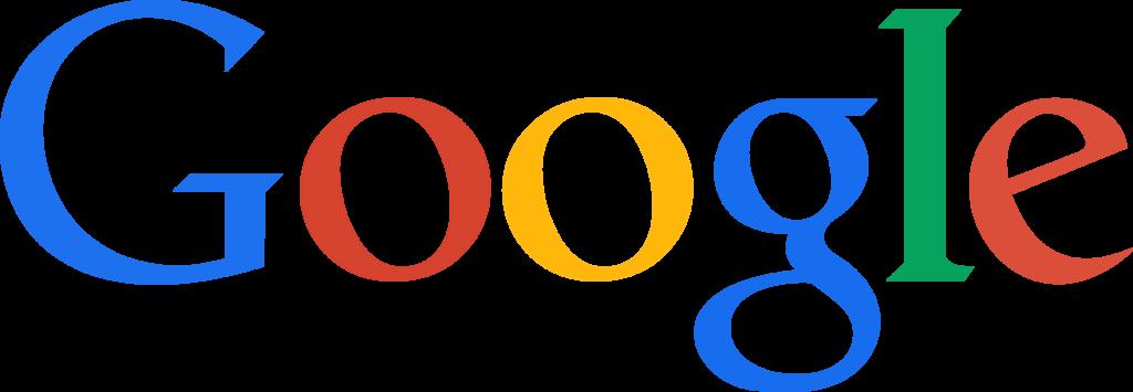 Google Incs GOOGL Latest Creepy Move Liz MacDonald
