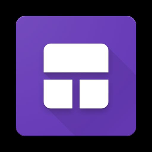 Image  Googlesitesnewicon2016png  Logopedia