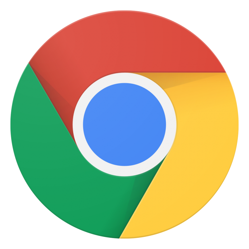 Google Chromes Latest Security Update What It Means For