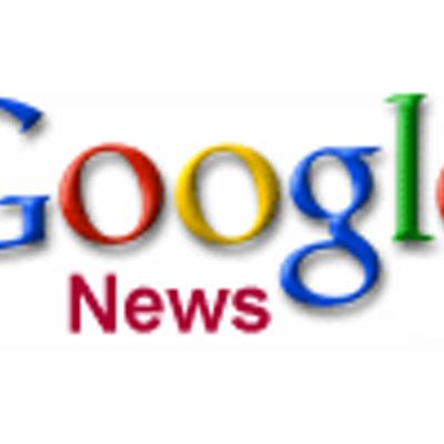 Google News Alerts goognewsalerts  Twitter