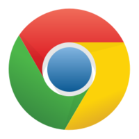Google Chrome  Logopedia  Fandom powered by Wikia