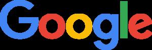 Google  Logopedia  FANDOM powered by Wikia