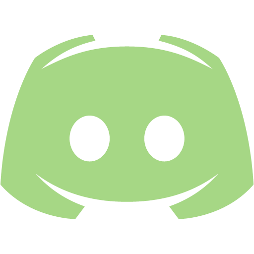 Guacamole green discord 2 icon  Free guacamole green site
