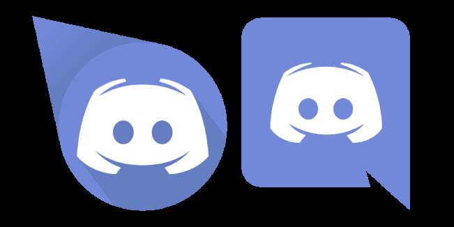 Custom Transparent Background Discord Logo  WICOMAIL