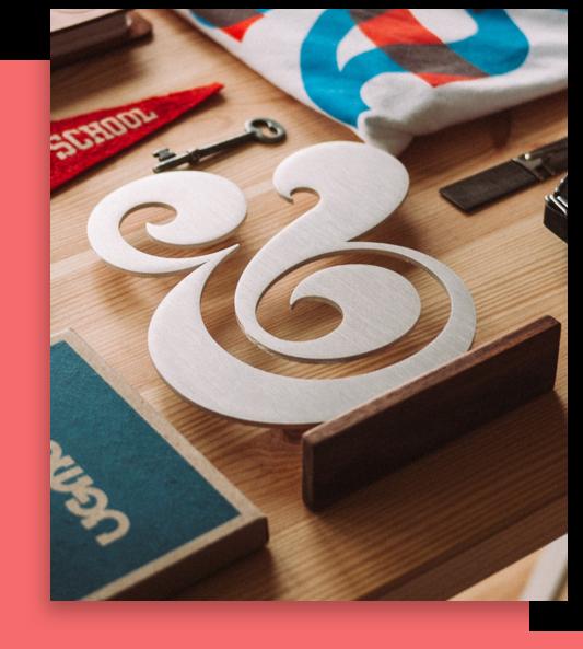 Twitch Logo Ideas  Make Your Own Twitch Logo