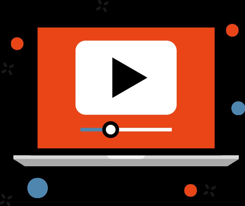 custom logo intro for twitch youtube esport for 10