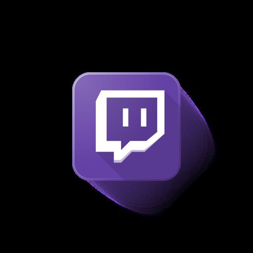 overlay emote twitch  CaverneCustom