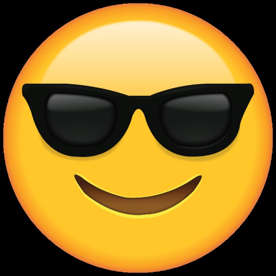 Download High Quality emoji clipart apple Transparent PNG