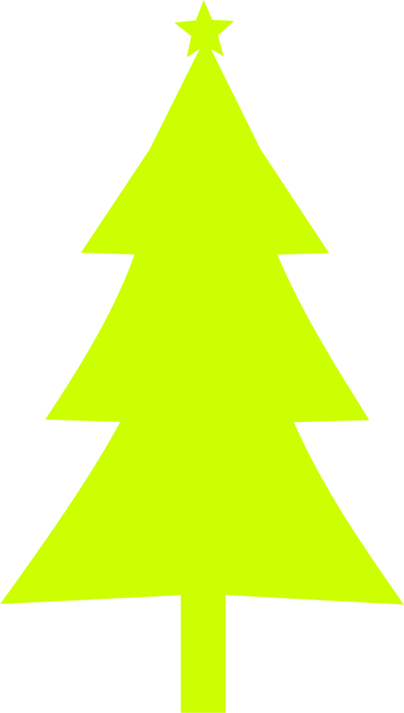 Library of christmas tree family clipart royalty free