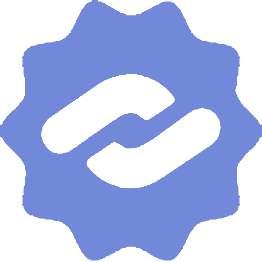 newdiscordpartner  Discord Emoji