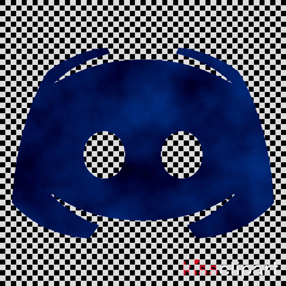 Download High Quality discord logo transparent design