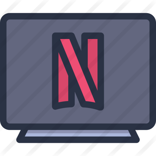 Icon Neon Netflix Logo Png  Latest Gaming Wallpaper and