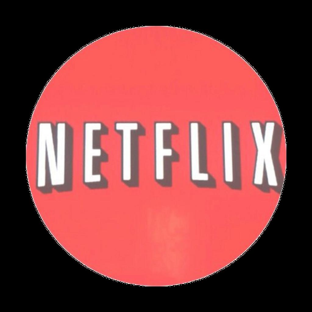 Aesthetic Tumblr Cute Netflix Logo  aesthetic name