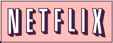 netflix tumblr pink cute freetoedit