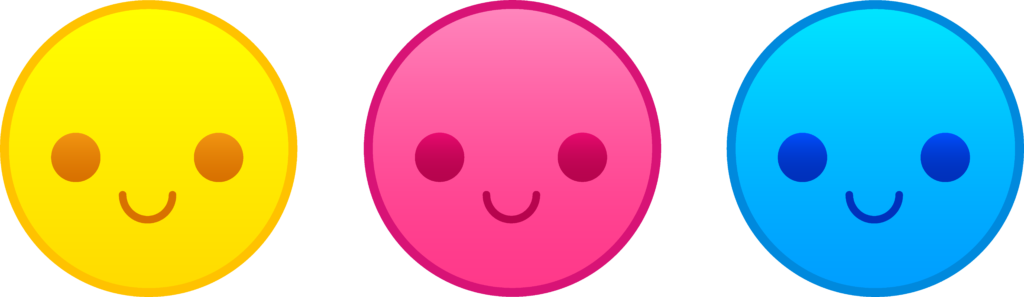 Free Clip Art Smiley Faces Emotions  Clipartsco
