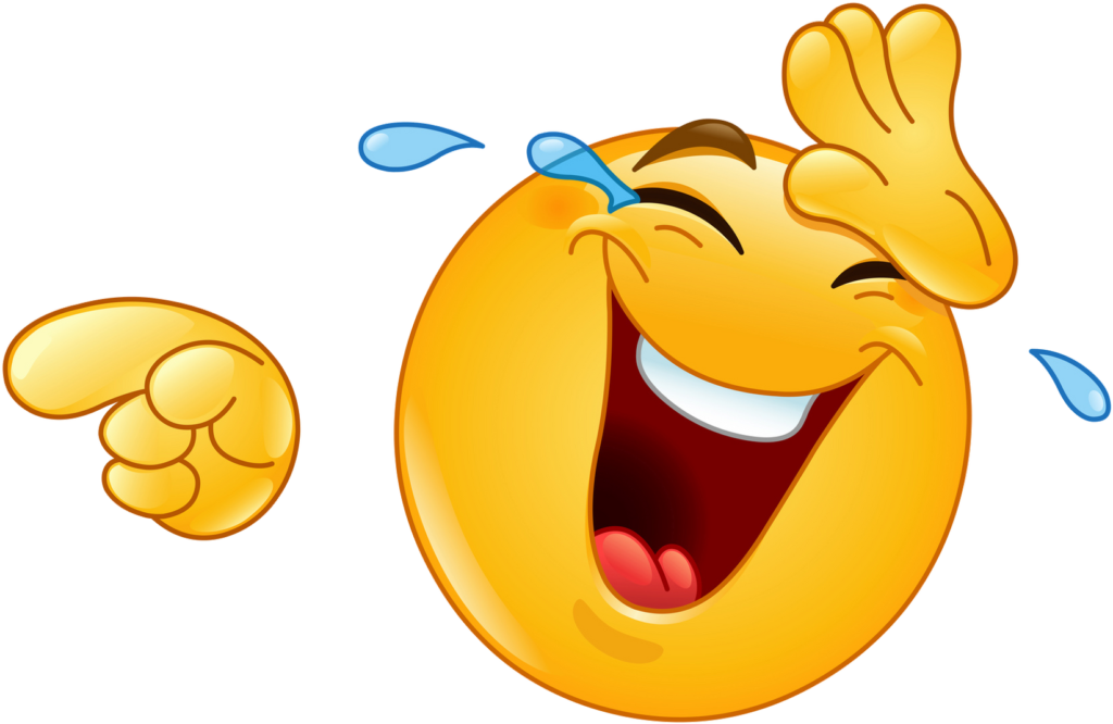 smile emoji png  Smiley Lol Emoticon Laughter Clip Art