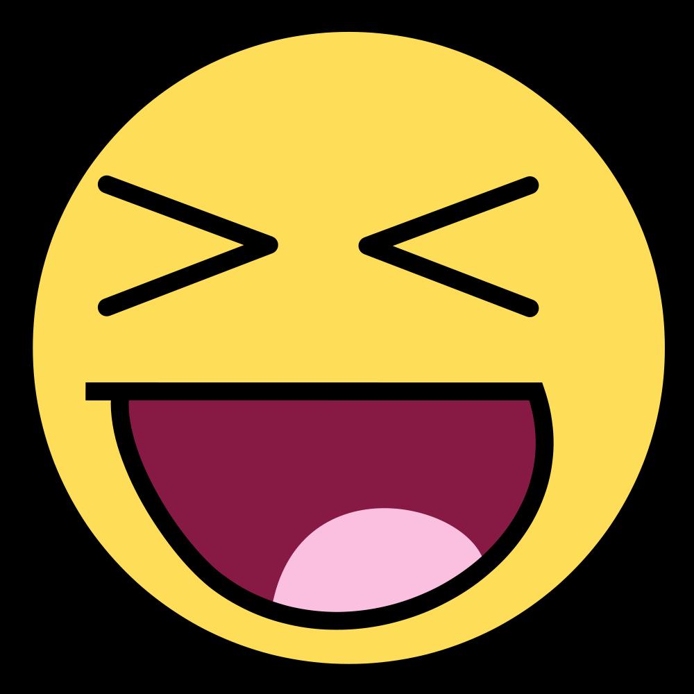 Cute Smiley Faces  ClipArt Best