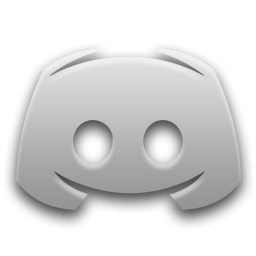 Discord Icon Transparent DiscordPNG Images  Vector
