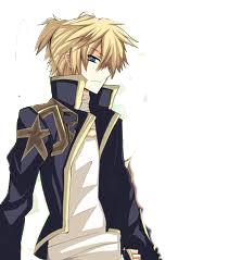 Sasuke dark - Inazuma Eleven Fanon Wiki - Dark Sasuke