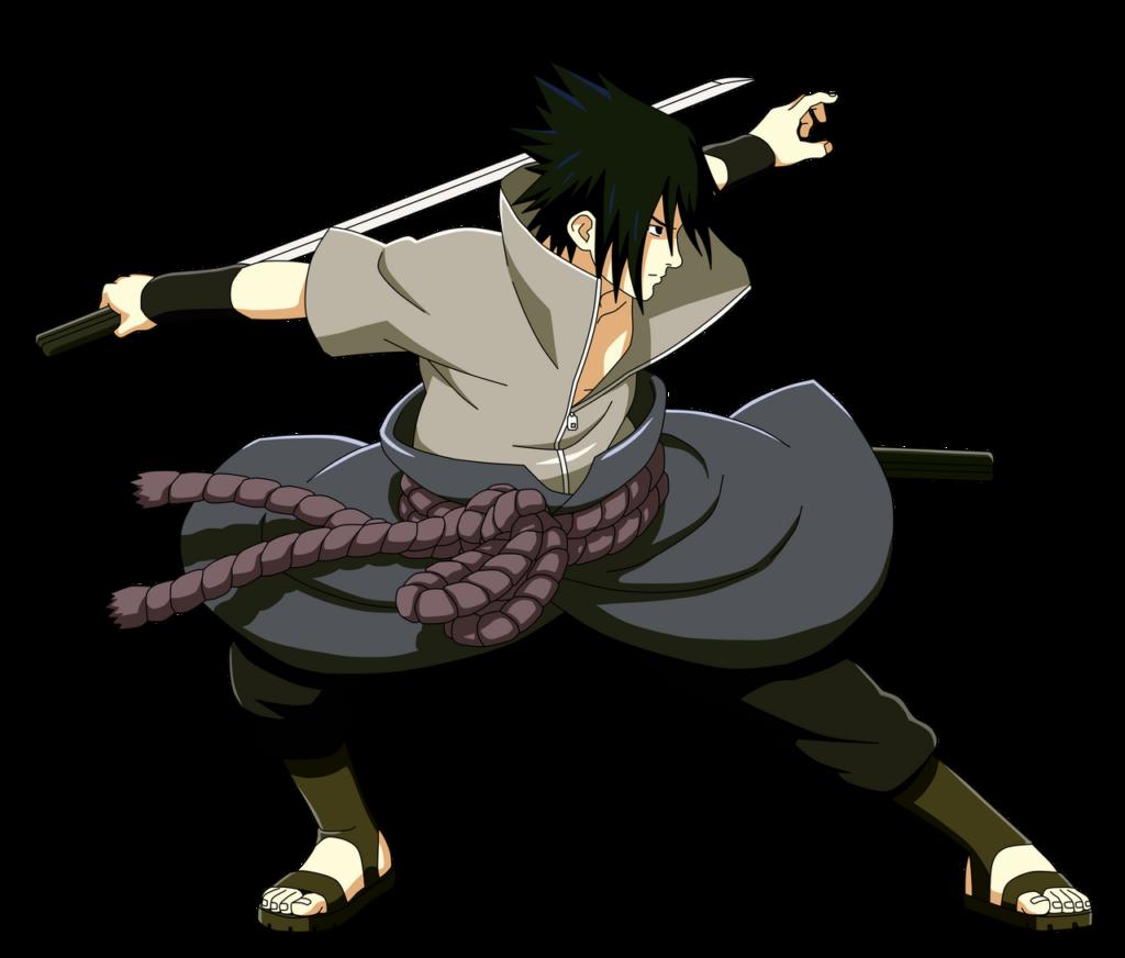 Sasuke Uchiha 5000×4257 by xanloz on DeviantArt