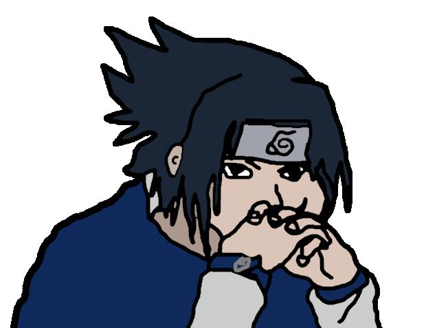 Les putain de Dark sasuke  Page 1  AVENOELORG  Forum