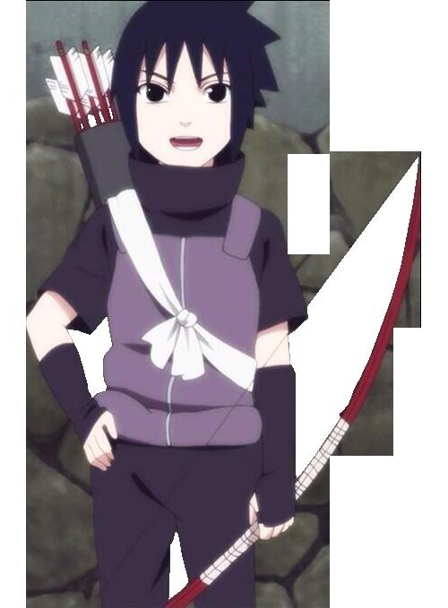 Sasuke Anbu Render 3 by TakaAMV on DeviantArt