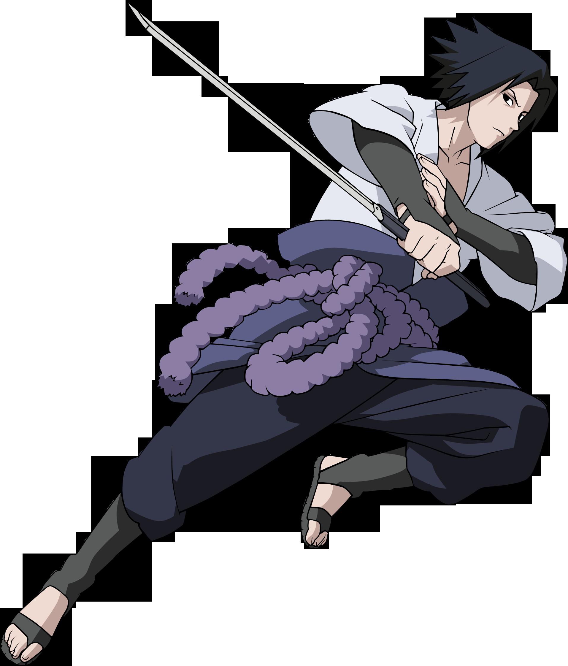 Nero VS Sasuke - Battles - Comic Vine - Dark Sasuke
